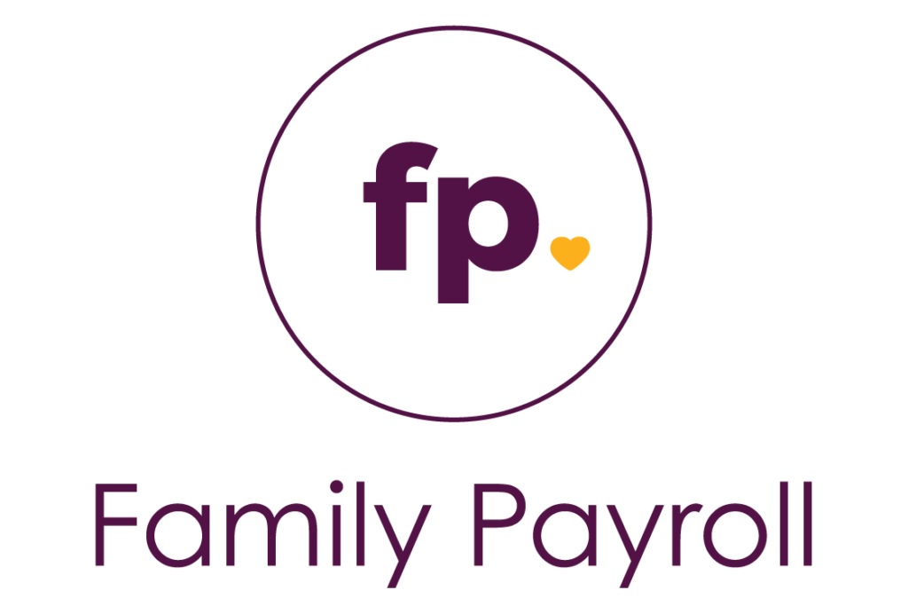 Home - Family Payroll